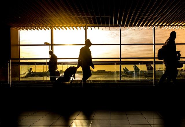 aeroporto-roma-fiumicino-ciampino