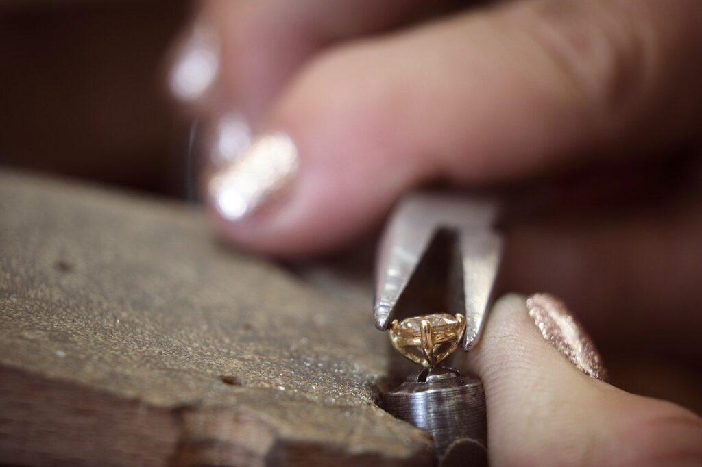 gioielli-rigenerati